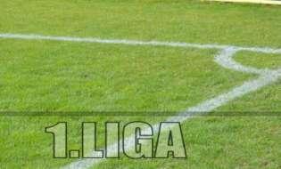 1L: Fortuna 1 Liga 9 kolejka [WIDEO]