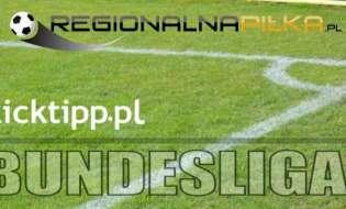 BL: Typer Bundesligi kicktipp po 7 kolejkach.